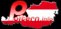 Poltern in Österreich | Angebote für Frauen und Männer
